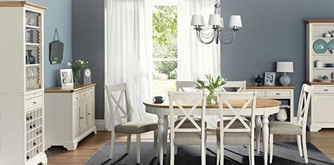 những mẫu nội thất màu xám trung tính cho căn hộ chung cư