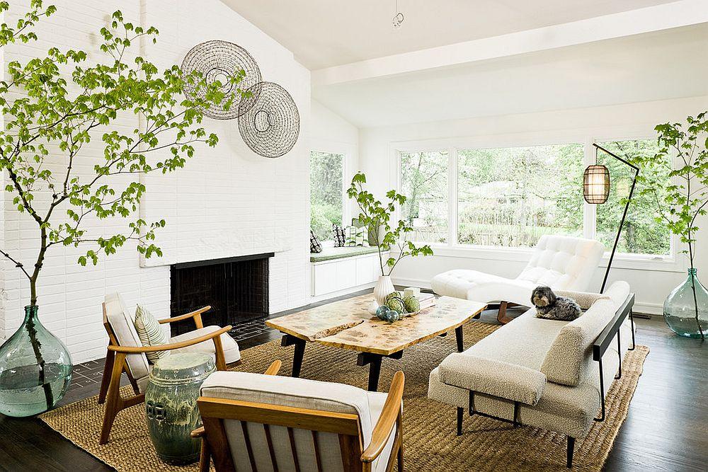 top 7 mẫu thiết kế phòng khách hiện đại và tiện nghi cho gia chủ